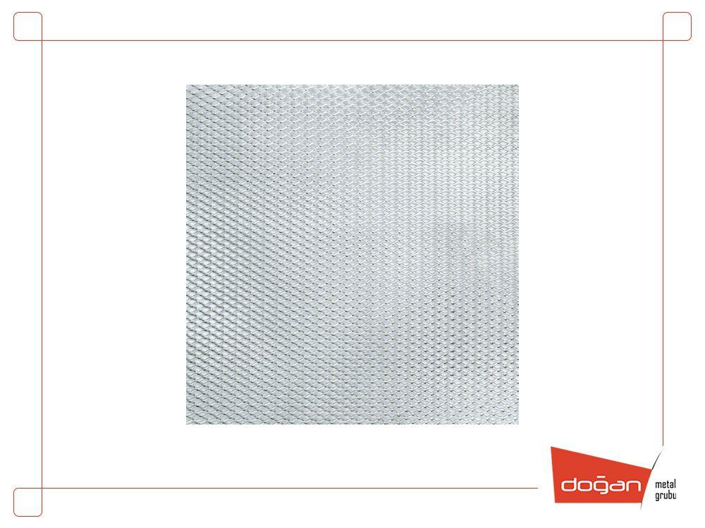 8x5 Aluminum